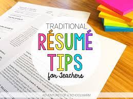 help resume building careerbuilder create resume resume building tips career builder careerbuilder create resume resume building tips career builder