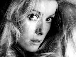 Quote of the Week: Catherine Deneuve   Dusty Wright's Culture Catch via Relatably.com