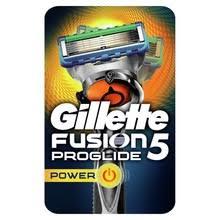 Купить товары <b>бритва gillette fusion</b> от 319 руб в интернет ...