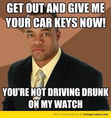 Best of Misunderstood Black Guy Meme | Funny Pictures via Relatably.com