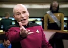 Picard Wtf Memes - Imgflip via Relatably.com