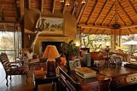 pin related for african themed lounge with safari theme on pinterest nature theme african living african themed furniture