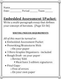 fitness essay   plagiarism free best paper writing website    fitness essay