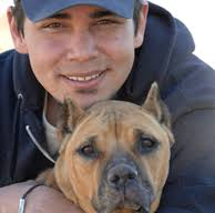 Terry talked recently with John Garcia of Best Friends Animal Society, the largest no-kill facility in the country. John is a dog trainer and co-manager of ...