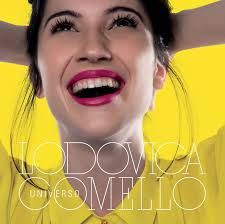 """Résultat de recherche d'images pour """"lodovica comello"""""""