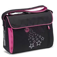 <b>Рюкзак ECCO BACK</b> TO SCHOOL 4366/261 | Интернет-магазин ...