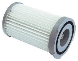 <b>Vesta filter HEPA фильтр FEX</b> 02 — купить по выгодной цене на ...