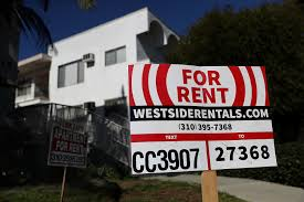 the largest effort to expand rent control in decades is on hold in the largest effort to expand rent control in decades is on hold in sacramento la times