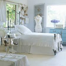 great blue vintage bedroom 69 to your home decoration ideas designing with blue vintage bedroom blue vintage style bedroom