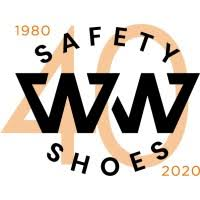 <b>Work</b> Wear <b>Safety Shoes</b> | LinkedIn