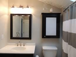 bathroom vanity traditional lighting