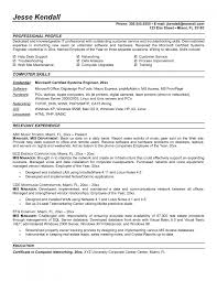 cover letter help desk analyst resume help desk analyst resume cover letter help desk analyst resume sample of objectives forhelp desk analyst resume large size
