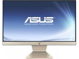 Купить <b>моноблок ASUS A6432GAK-BA006D</b> по цене от 23876 ...