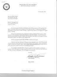 response letter informatin for letter letter hashdoc aia foia response ltr dec 10 02 jpg
