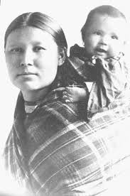 17 best images about native american sioux adam 17 best images about native american sioux adam beach and pow wow