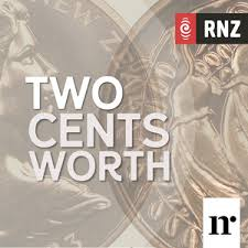Two Cents' Worth