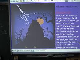 narrative essay on a haunted house why not buy custom hq essays mrsrathbone pot com