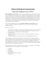 ideas for a cause and effect essay cover letter effect essay examples cause effect essay examples