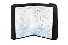 Купить <b>обложку для паспорта Victorinox</b> 31172203 красного цвета ...