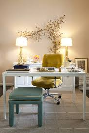 pictures of beautiful home office ideas uyg18 amazing beautiful home office decor