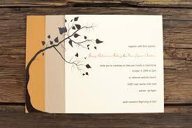 diy invitation templates com diy invitations templates disneyforever hd invitation card portal