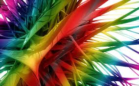 استمتع بالالوان images?q=tbn:ANd9GcT