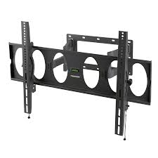 Купить <b>Кронштейн для</b> телевизора <b>KROMAX PIXIS</b>-<b>XL</b>, 40-90 ...