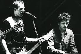 Adrian Belew, Jerry Harrison Plan '<b>Remain</b> in Light' Tour