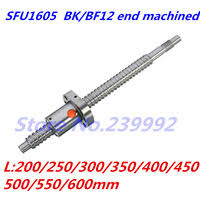 <b>SFU1605</b> SFU1610 - Shop Cheap <b>SFU1605</b> SFU1610 from China ...