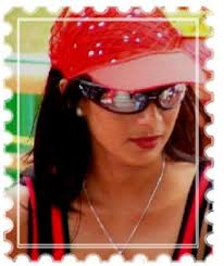 International fashion model Asha Hanif Pages 1 2 - aisha2