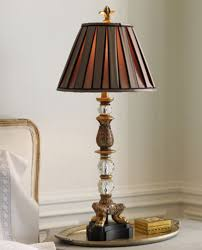 modern lamps for bedroom deluxe home furnishing modern table lamps for bedroom