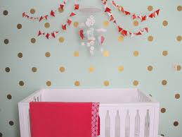 design breathtaking wall decorating ideas