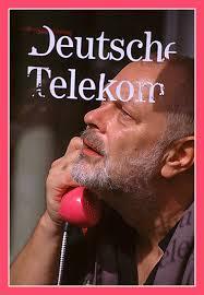 Deutsche Telekom von <b>Gerhard Brandstetter</b> - deutsche-telekom-b72928c2-1a90-49ce-8a37-4df0ed7ca048