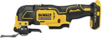 DEWALT DCS354B ATOMIC <b>20V</b> Max Brushless Cordless ...
