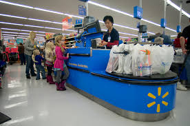 walmart archives north carolina just good news north carolina walmart hiring 95 for charlotte neighborhood market