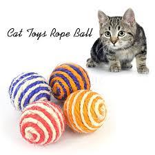 Resultado de imagem para Gato pegando bola