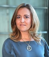 Sustituye en el cargo a Marcelo Larrabure, que deja Sanitas para ... - Beatriz-Lopez-Gil