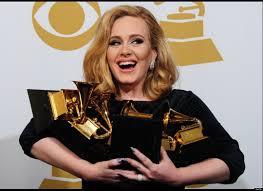 「Adele」の画像検索結果