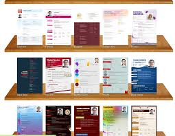 resume builder website infographic resume maker best how to create an html5 microdata powered resume resume builder infographic resume maker infographic resume builder