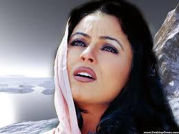 Mahima Chaudhary - mahima-chaudhary-63g