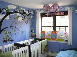 baby nursery ideas for small rooms spaces foto how to create a space saving ba the ideas small baby nursery baby nursery ideas small