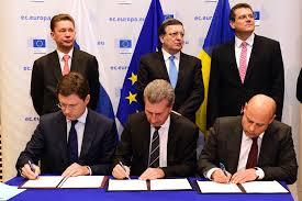 """Résultat de recherche d'images pour """"ukraine, russian gas and energy, for europe, 2014, 2015"""""""