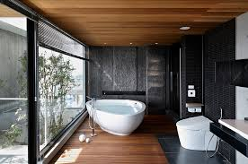 asian bathroom ideas house