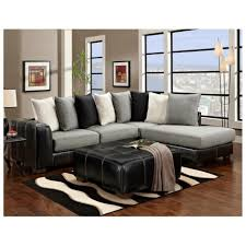 Of Living Rooms With Black Leather Furniture Small Living Room Ideas Black Couch Best Living Room 2017