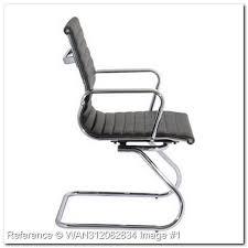 black or white similpiel gs234cv office furniture chair address black or white furniture