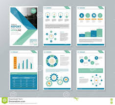 company profile brochure template design professional resume company profile brochure template design brochure design service professional brochure designers stock vector company profile annual