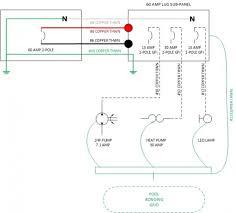 220 sub panel wiring diagram 220 image wiring diagram 100 amp sub panel wiring solidfonts on 220 sub panel wiring diagram