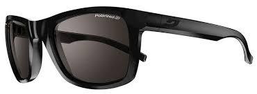 <b>Julbo</b> - Альпинистские <b>очки Beach</b> 477 – купить на сайте с ...