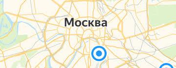 <b>Конструкторы 1 TOY</b> — купить на Яндекс.Маркете