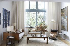 most visited gallery in the window treatment with long curtains give elegant impression home accessories impressive living room home ideas charm impression living room lighting ideas